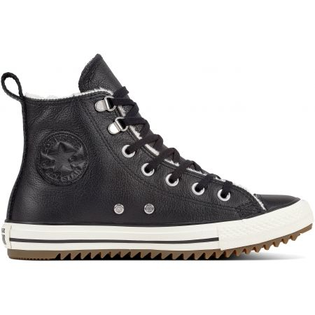 Мъжки зимни  кецове - Converse CHUCK TAYLOR ALL STAR HIKER BOOT