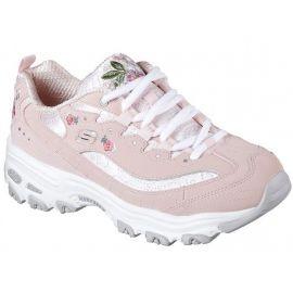 Skechers D'LITES - Women's sneakers