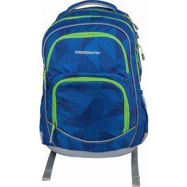 Crossroad DJANGO 20 - Školský batoh