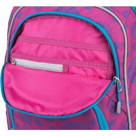 Školní batoh - Crossroad DJANGO 20 - 5