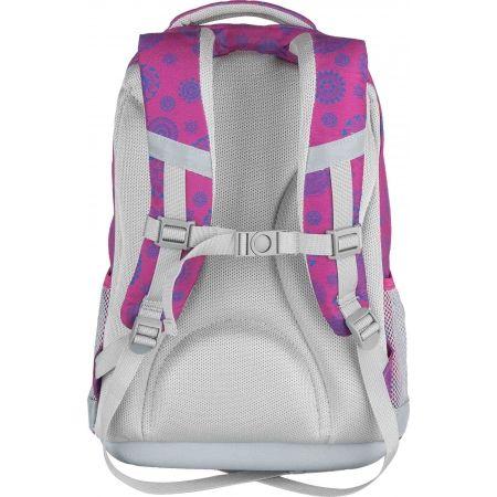 Školní batoh - Crossroad DJANGO 20 - 3