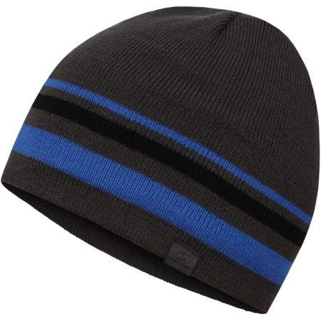 Hannah JOOK - Pánska zimná čiapka