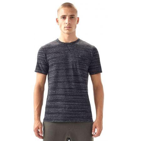 Pánské triko - O'Neill LM JACK'S SPECIAL T-SHIRT - 4