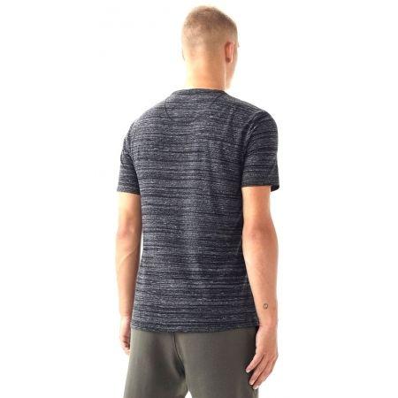 Pánské triko - O'Neill LM JACK'S SPECIAL T-SHIRT - 5