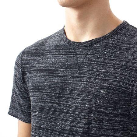 Pánské triko - O'Neill LM JACK'S SPECIAL T-SHIRT - 6