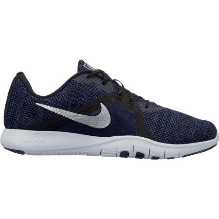 Nike FLEX TRAINER 8 PRM W | sportisimo.com