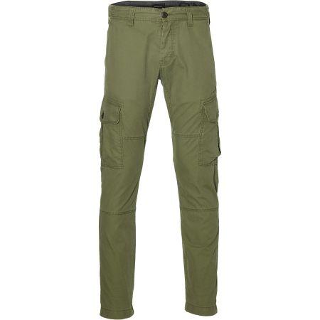 Pánské kalhoty - O'Neill LM TAPERED CARGO PANTS - 1