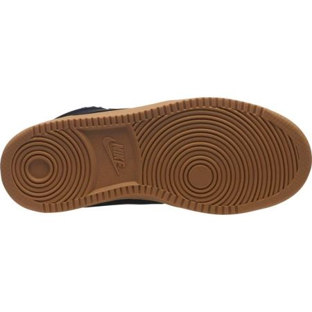812ac94a7 Detská členková obuv - Nike COURT BOROUGH MID WINTER - 2