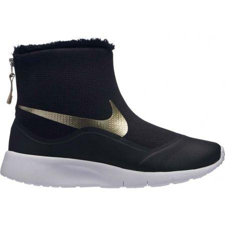 Nike TANJUN HIGH GS   sportisimo.com