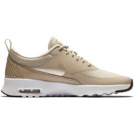 Nike AIR MAX THEA - Дамски обувки за свободното време