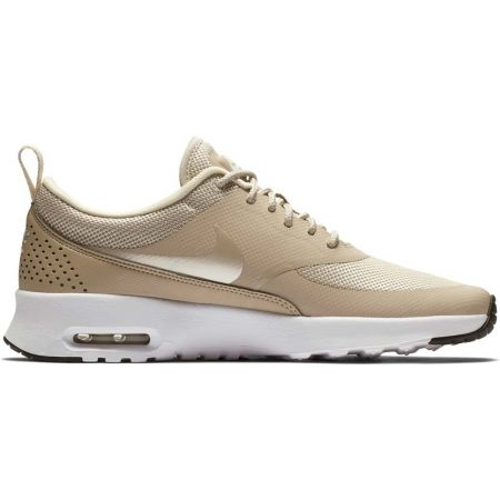 separation shoes b55f9 e638c Women s leisure shoes - Nike AIR MAX THEA - 1
