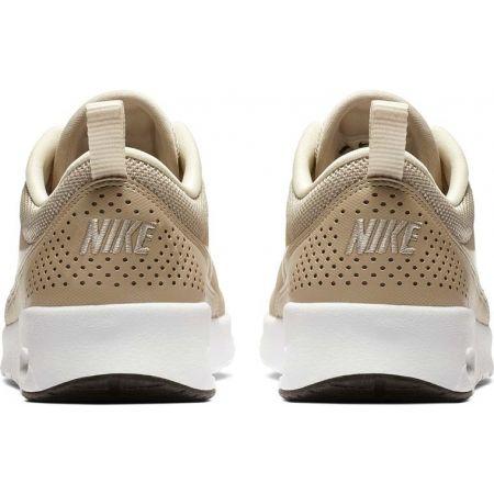 Dámské volnočasové boty - Nike AIR MAX THEA - 6