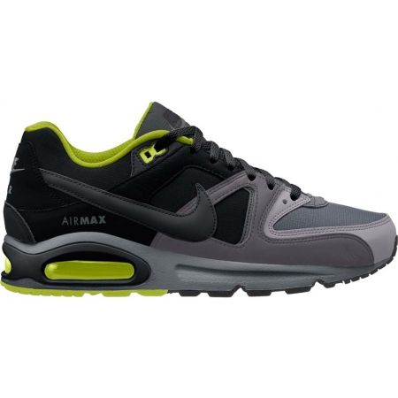0d79bf62eb Men's shoes - Nike AIR MAX COMMAND - 1