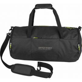 Kensis DEVON 25 - Sportovní taška