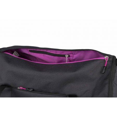 Športová taška - Kensis DEVON 25 - 3