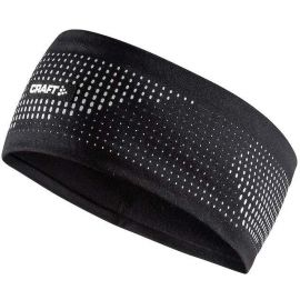 Craft BRILLIANT 2.0 HEADBAND - Functional running headband