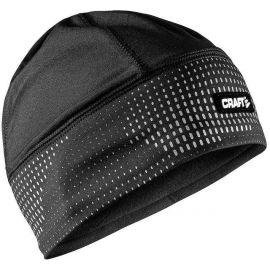 Craft BRILLIANT 2.0 CAP - Czapka funkcjonalna do biegania