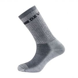 Devold OUTDOOR MEDIUM SOCK - Men's sports socks