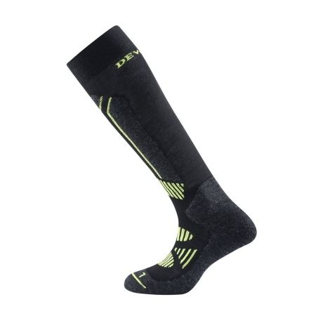 Sports socks - Devold ALPINE SOCK