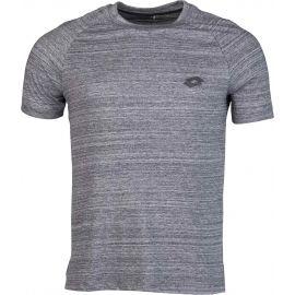 Lotto BRYAN VII TEE - Koszulka męska
