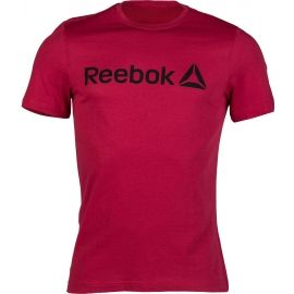 Reebok REEBOK LINEAR READ