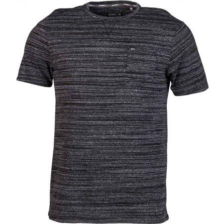 Pánské triko - O'Neill LM JACK'S SPECIAL T-SHIRT - 1