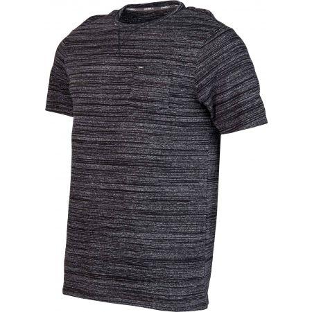 Pánské triko - O'Neill LM JACK'S SPECIAL T-SHIRT - 2