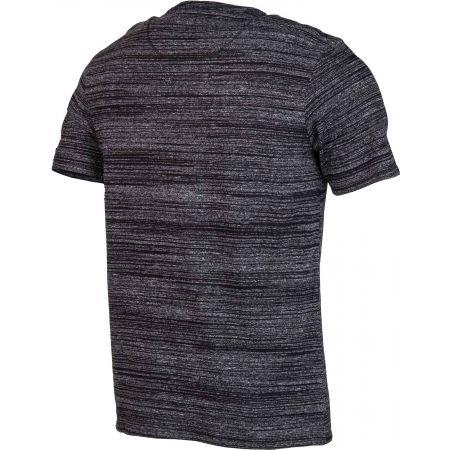 Pánské triko - O'Neill LM JACK'S SPECIAL T-SHIRT - 3