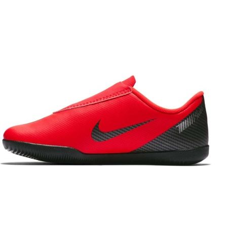 Boys' indoor shoes - Nike CR7 JR VAPORX 12 CLUB IC - 2