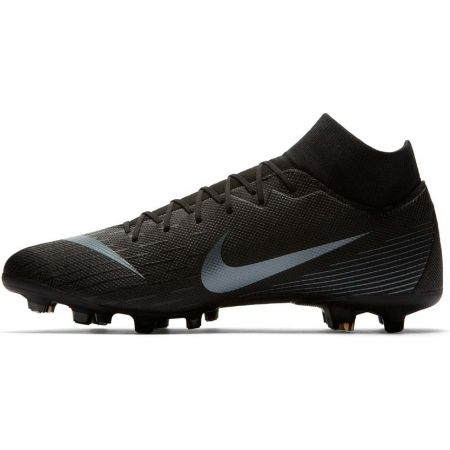 Men's football boots - Nike SUPERFLY 6 ACADEMY MG - 2