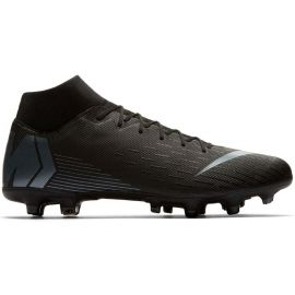 Nike SUPERFLY 6 ACADEMY MG - Men's football boots