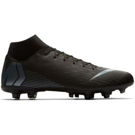 Men's football boots - Nike SUPERFLY 6 ACADEMY MG - 1