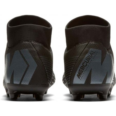 Men's football boots - Nike SUPERFLY 6 ACADEMY MG - 6