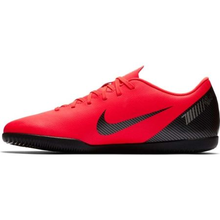 Men's indoor shoes - Nike CR7 VAPORX 12 CLUB IC - 2