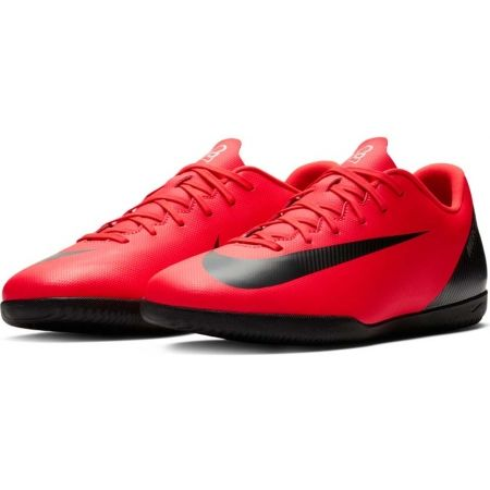 Men's indoor shoes - Nike CR7 VAPORX 12 CLUB IC - 3