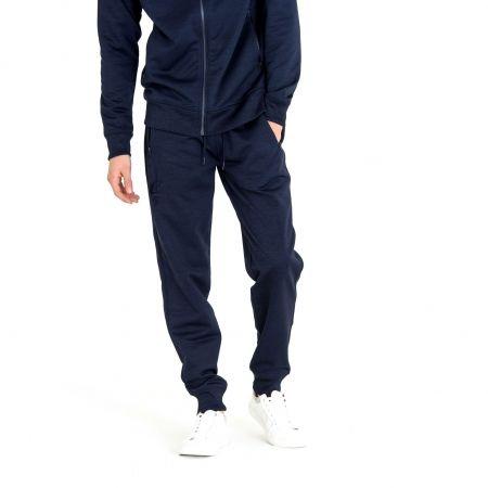Men's sweatpants - New Era NBA CLEVELAND CAVALIERS - 1