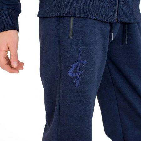 Men's sweatpants - New Era NBA CLEVELAND CAVALIERS - 2