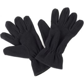 Finmark GLOVES