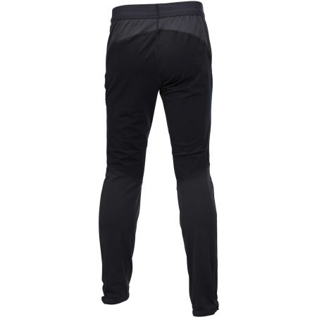 Sports softshell pants - Swix CROSS M - 2