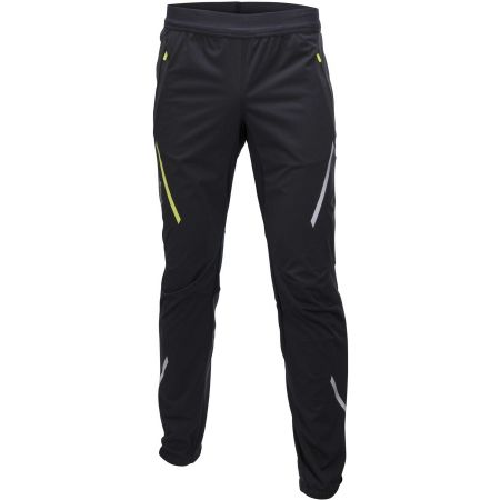 Sports softshell pants - Swix CROSS M - 1
