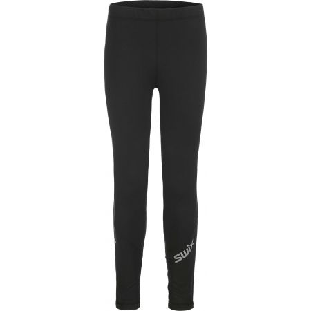 Swix MYRENE M - Sports tights