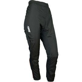 Swix XCOUNTRY W - Dámské sportovní kalhoty