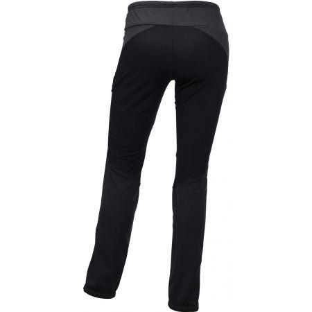 Women's sports softshell pants - Swix CROSS W - 2