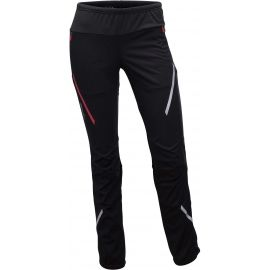Swix CROSS W - Women's sports softshell pants