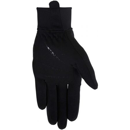 Women's sports gloves - Swix NAOSX W - 2