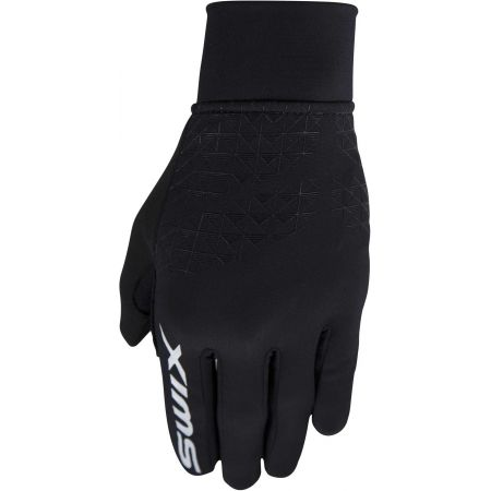 Swix NAOSX W - Women's sports gloves