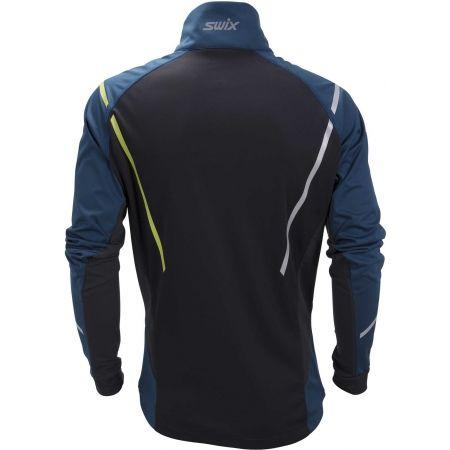 Universal softshell jacket - Swix CROSS M - 2