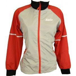 Swix XCOUNTRY W - Dámska športová  bunda