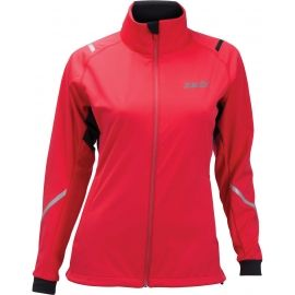 Swix CROSS W - Damen Softschell-Sportjacke
