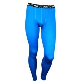 Swix STARX BODYW PANTS M - Pantaloni bărbați